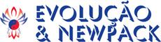 Evolução & NewPack Logo